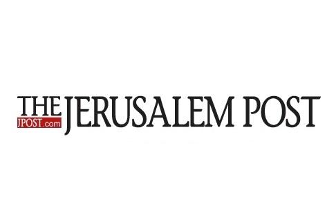 StrategEast President in the Jerusalem Post op-ed offers Israel-UAE partnership in Central Asia - Strategeast